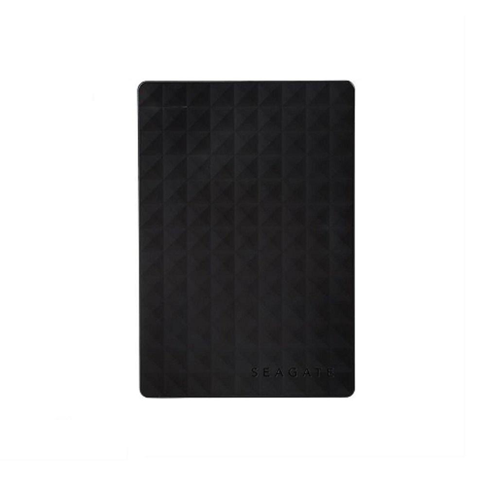 هارد اکسترنال سیگیت مدل Expansion Portable STEA4000400 ظرفیت 4 ترابایت