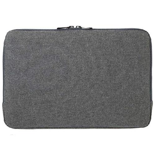 کاور لپ تاپ اس.واندر مدل Crampler مناسب برای لپ تاپ 15.6 , 13 اینچی