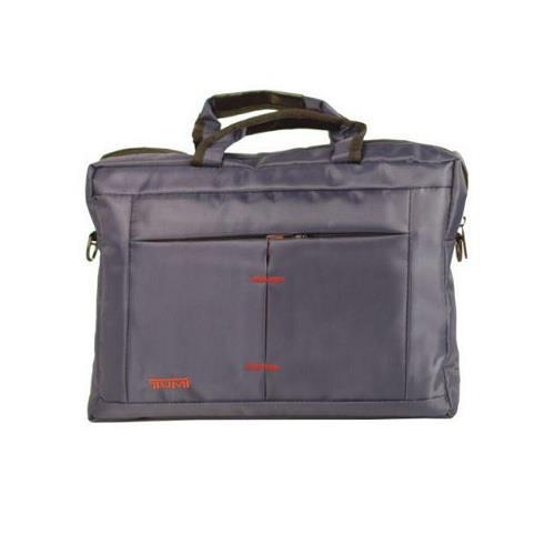 کیف دستی اداری لپ تاپی تامی کد ۲۲۰