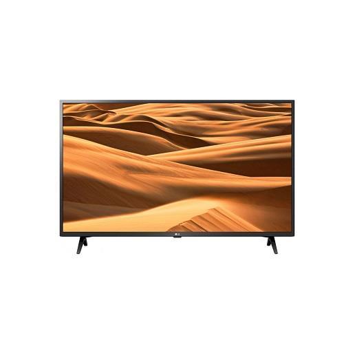 تلویزیون ال جی UM7340سایز 43 اینچ