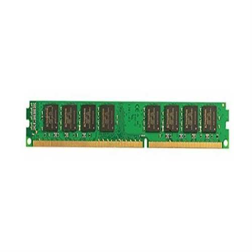 رم کامپیوتر کینگستون مدل GB 8 RAM DDR3 1600MHz CL1