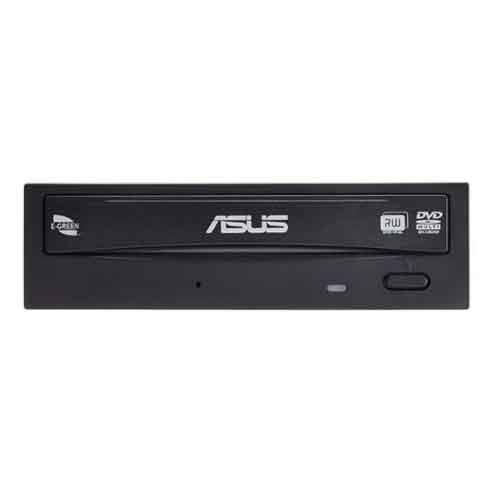 درايو DVD اينترنال ايسوس مدل DRW-24D5MT بدون جعبه
