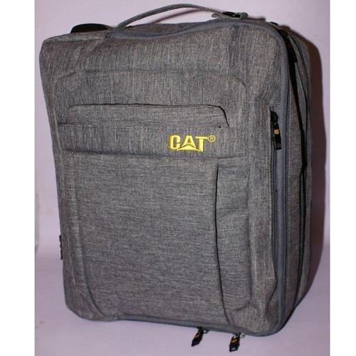 کیف لپ تاپ کاترپیلار CAT-120