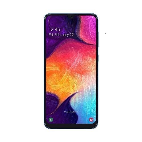 گوشی موبایل سامسونگ مدل Galaxy A۵۱ دو سیم کارت ظرفیت ۱۲۸ گیگابایت