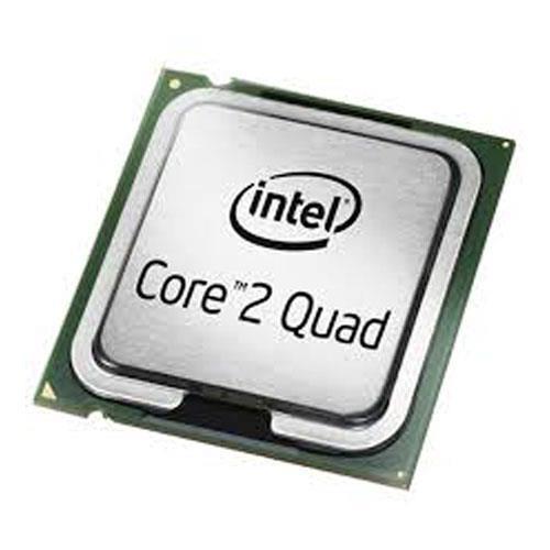 پردازنده تری اینتل مدل کیو ۹۶۵۰ با سوکت ۷۷۵