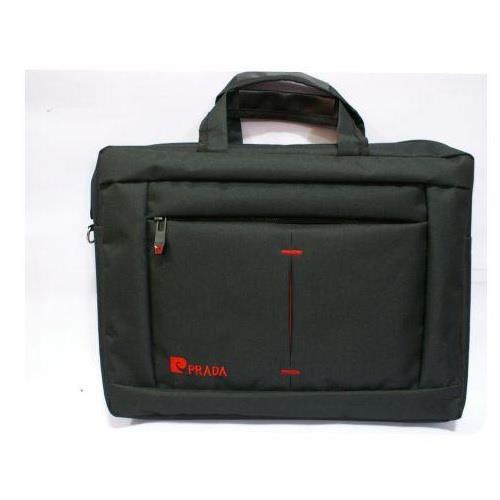 کیف دستی پرادا سایز بزرگ
