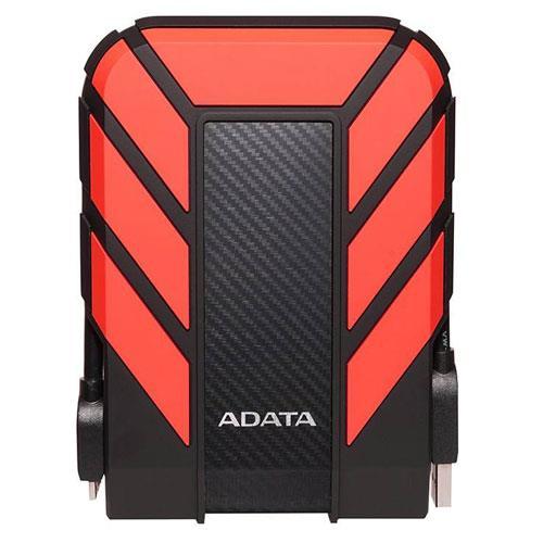 هارد اکسترنال ای دیتا مدل HD710 Pro ظرفیت 1 ترابا