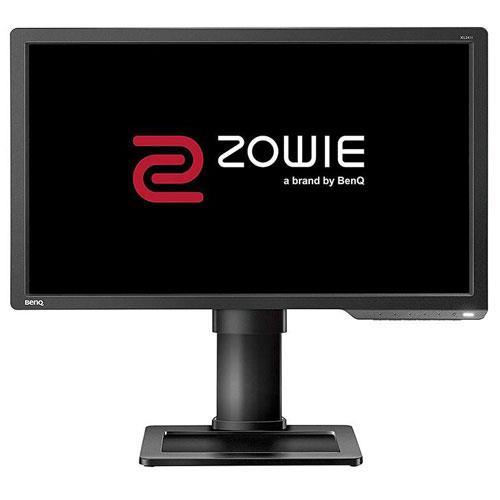 بنکیو مدل ZOWIE XL2411P سایز 24 اینچ