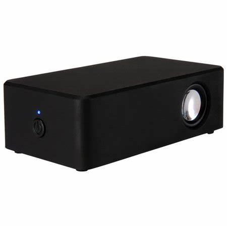 انواع ضبط کننده دوربینهای مداربسته