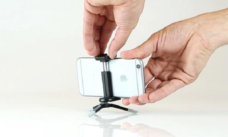 جدیدترین مدل موبایل