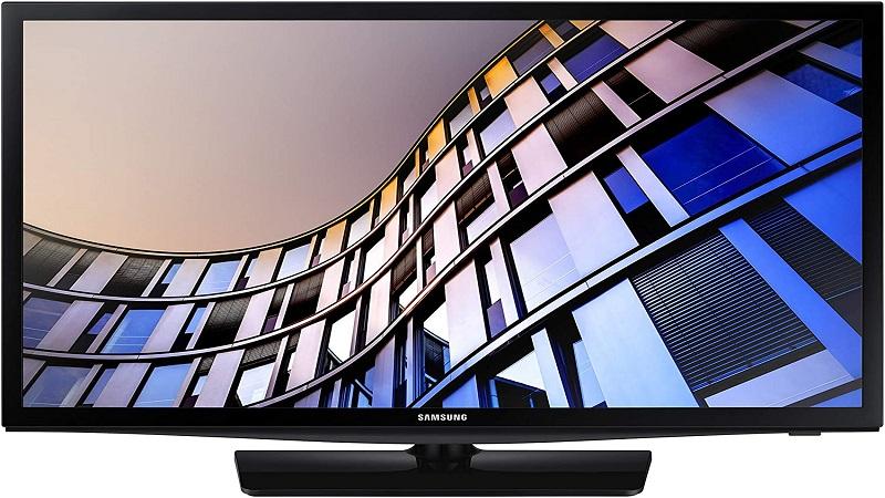 سیستم تلویزیون سامسونگ
