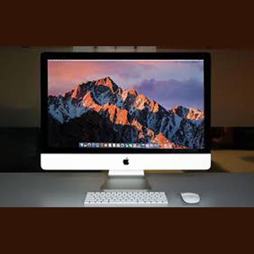 مقایسه کامپیوترهای آل این وان و لپ تاپ