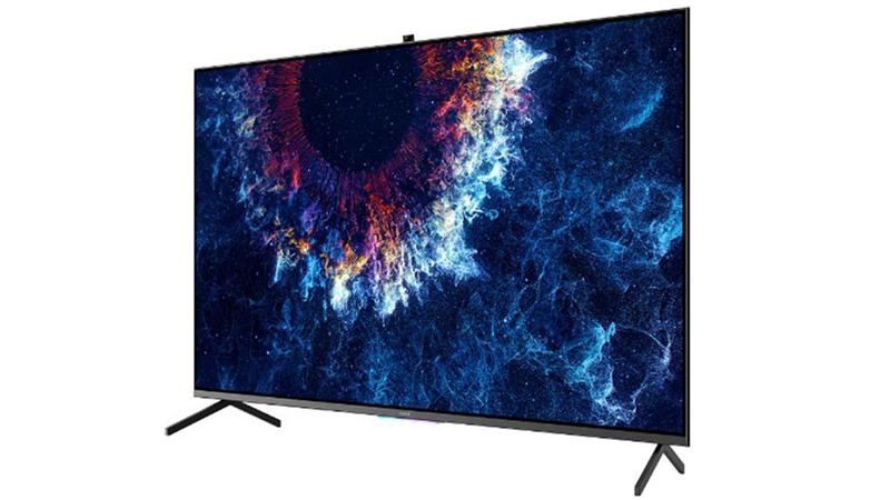 تلویزیون هوشمند آنر مبتنی بر سیستم عامل هارمونی