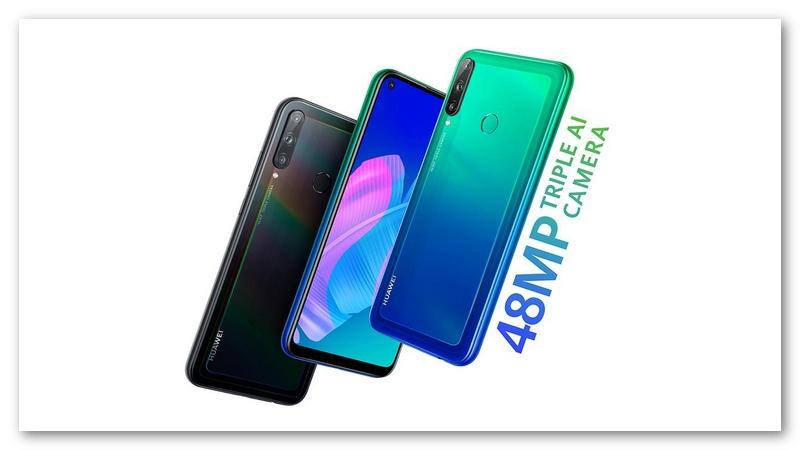 مزایا و معایبگوشی Huawei P30 Lite