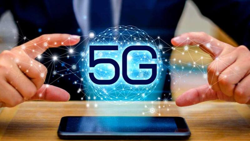قیمت بهترین گوشیهای موبایل 5G
