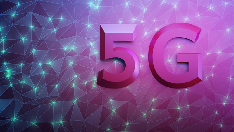 لیست بهترین گوشیهای موبایل 5G