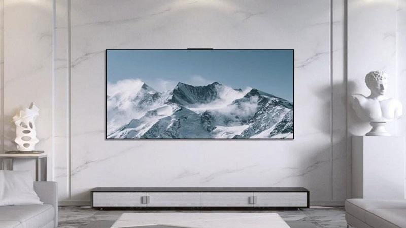 راهنمای تلویزیون هواوی