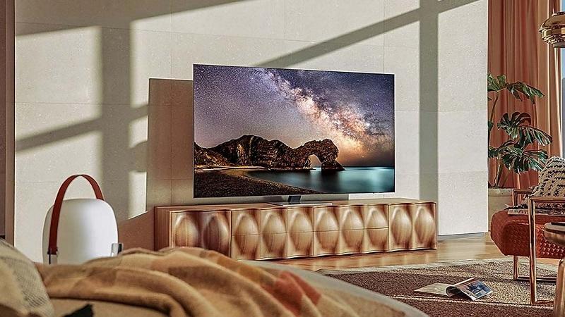 خرید تلویزیون ارزان قیمت