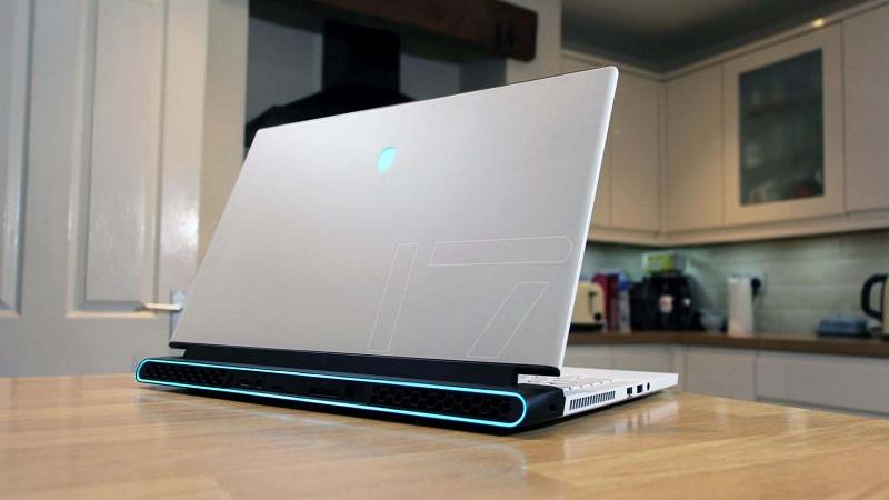 خرید انواع لپ تاپ های گیمینگ