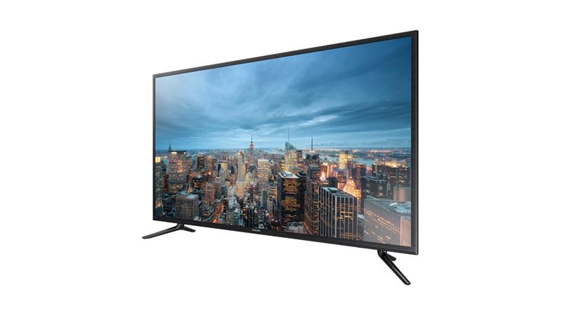 انواع تلویزیونهای هوشمند