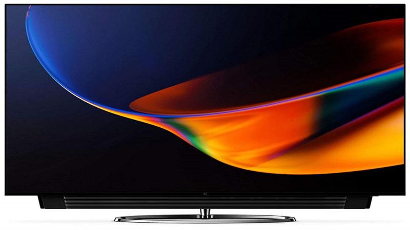 تلویزیونوان پلاس Q1
