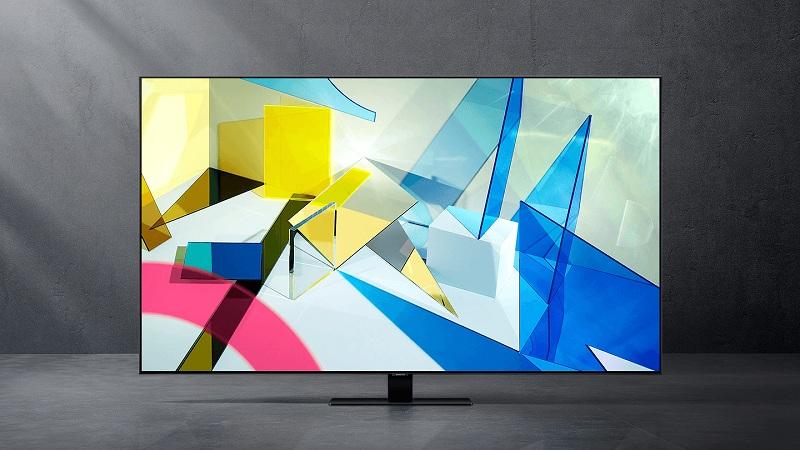 تلویزیون گیمینگ با قیمت مناسب