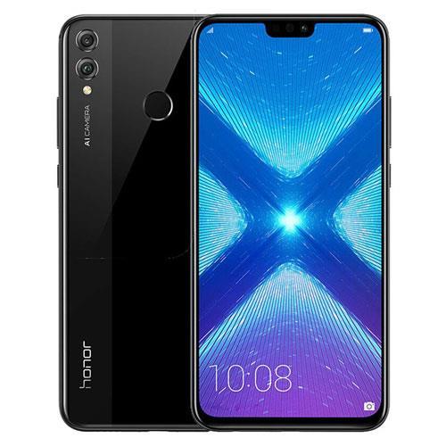 گوشی موبایل هوآوی مدل آنر 8 ایکس | Huawei Honor 8X