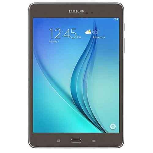تبلتسامسونگ مدل Galaxy Tab A 8.0 LTE SM-T355 16GB | Samsung Galaxy Tab A  8.0 LTE SM-T355 16GB