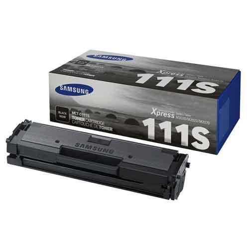 تونر سامسونگ مدل MLT-D111S | SAMSUNG MLT-D111S Toner