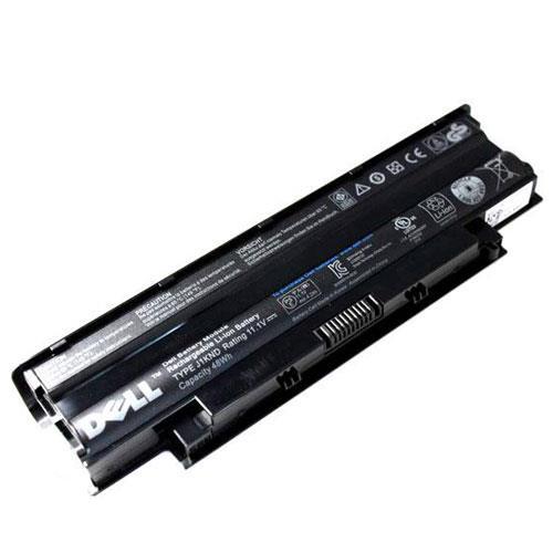 باتری لپ تاپ دل مدل ۵۱۱۰ | DELL Inspiron N5110 6Cell Laptop Battery