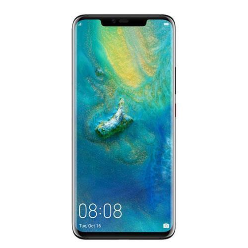 گوشی هواوی میت 20 پرو مدل 128 گیگابایت | Huawei Mate 20 Pro Dual SIM - 128GB