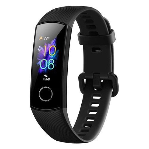 مچ بند هوشمند آنر مدل Band 5 Global | Huawei Honor Band 5 Global Smart Band