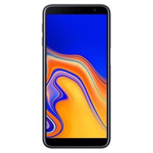 سامسونگ گلکسی جی 4 پلاس 32 گیگابایت | Samsung Galaxy J4 Plus Duos with 2GB RAM - 32GB
