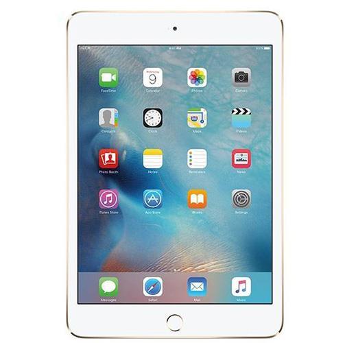| iPad 9.7 inch (2018) 4G 128GB